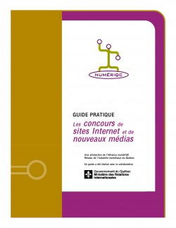 GuideConcours