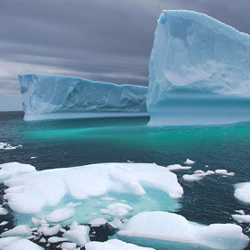 icebergs-still-threaten-ships-100-years-after-titanic_1