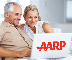 AARP-is-a-membership-organization-leading-positive-social-change-and-delivering-value-to-people-age-50-and-over-through-information-advocacy-and-service.