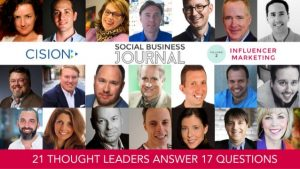 social-business-journal-volume-2-influencer-marketing-1-638